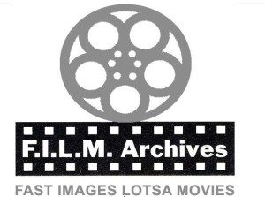 logo-filmarchives